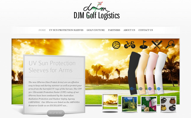 djm-golf-website-updated