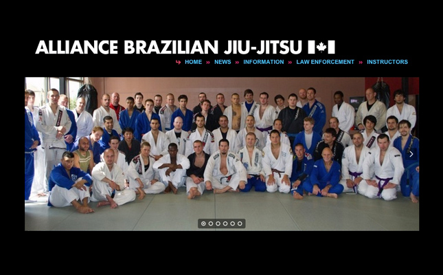 alliance-brazilian-jiu-jitsu-website