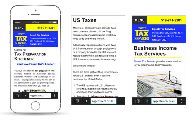eggett-tax-services-mobile-website